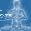 Intro BIOPSICOLOGIA online - nível 1 (SET)